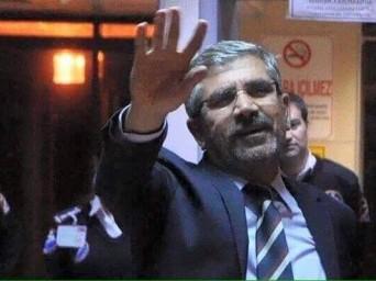 """Diyarbakır Baro Başkanı """"Tahir Elçi"""" Öldürüldü"""
