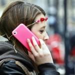 Cep Telefonunda Zamlı Tarife