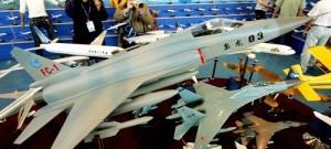 Çin ve Arjantin Askeri Alanda İşbirliği Yapacak