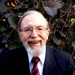 David T. Jones