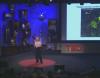 Beyin Kanaması Geçiren Nöro-Anatomistin Öbür Dünyayı Keşfi