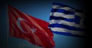 Türk-Yunan İlişkilerinde Bir İlk