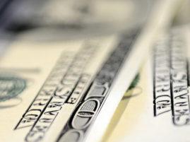 11 Aralık Dolar ve Euro Kuru