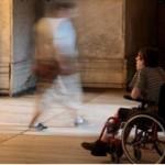Kentlerin engelliler için düzenlenmesinde son tarih 7 Temmuz