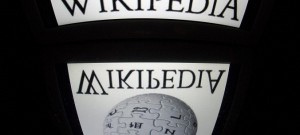 Çin'de Vikipedi'ye Erişim Yasaklandı