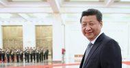 Xi Jinping, Çin'in Komünist Sistemi Bırakabileceğine İşaret Etti