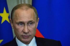 Vladimir Putin: Rusya'ya Gözdağı Vermeye Çalışıyorlar, Boşuna Uğraşıyorlar – Bizi Sindiremeyecekler