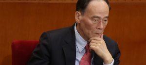 Çin'in Gestapo'su; 610 Ofisi, Devlet Müfettişleri Tarafından Eleştiriliyor