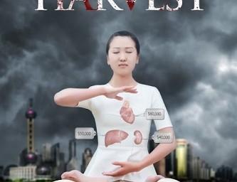 Çin'deki Organ Alımı Vahşetini Konu Alan Belgesel Peabody Ödülünü Kazandı