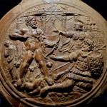 Tanrılara Verdiği Sözde Durmayan Kral Laomedon