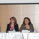 Mersin'de Organik Tarım Bilinci Tartışıldı