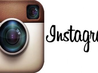 Instagram Sahte Hesapları Sildi