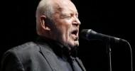 Ünlü İngiliz Müzisyen Joe Cocker Hayatını Kaybetti