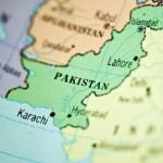 Pakistan'da Trafik Faciası: En Az 50 Ölü