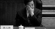 Bo Xilai Ömür Boyu Hapis Cezası Aldı