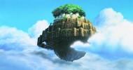 Fantastik Dünyaların Efendisi Hayao Miyazaki