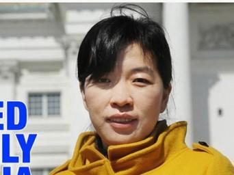 Belgrad Zirvesinde 11 Falun Dafa Aktivisti Çin'in Baskısı Sonucu Tutuklandı