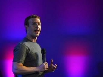 Facebook CEO'su Çince Konuşarak Herkesi Şaşırttı