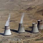 Metsamor Nükleer Santrali Atom Bombasıyla Yaşamak Gibi