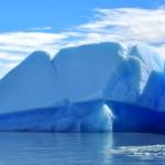 Dünyanın En Soğuk ve En Sıcak Beş Bölgesi