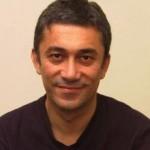 Dünya Sinemasına Damgasını Vuran Türk Yönetmen