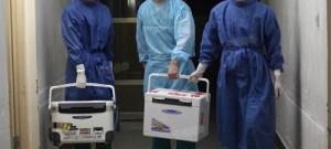 Çin'de İnsanlık Suçu İşleyenler İfşa Ediliyor