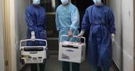 """Soykırım Boyutu: Yeni Bir Araştırmaya Göre """"Çin Organ Ticareti İçin 2 Milyon İnsanı Öldürdü"""""""