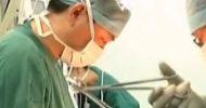 Uzmanlardan Çin'deki Yasadışı Organ Ticaretiyle İlgili Kanıtlar