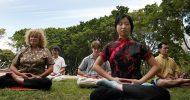 Meditasyon Beyin Hücrelerini Yeniden Yapılandırıyor