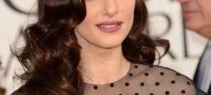 Botox veya Estetikten Kaçınmak için 5 Neden