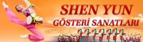 Shen Yun Özel