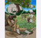 """Çin Deyimleri: """"Ağacın Altında Yabani Tavşanı Beklemek"""""""