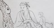 Wang Xizhi; Hat Sanatının Piri
