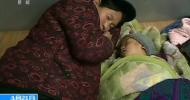 Çin'de Bebek Satan Bir Çete Yakalandı