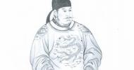 Tang Hanedanlığı'nın İmparatoru Taizong: Çin'in En Saygın İmparatoru