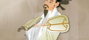 Li Mi; Tang Hanedanlığının Taocu Başbakanı