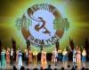 Shen Yun 2015 Dünya Turnesi Başladı