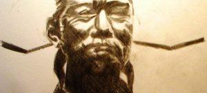 Antik Zamanda UFO Karşılaşması – Song Hanedanlığındaki Çin Bilim Adamının Ayrıntılı Raporu