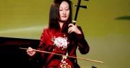 Şifa Kaynağı Klasik Çin Müziği
