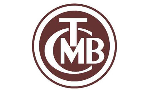 tcmb logo � the epoch times tr
