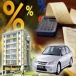 2012'de Çeşitli Vergi Ve Cezalar%10.26 Oranda Artıyor