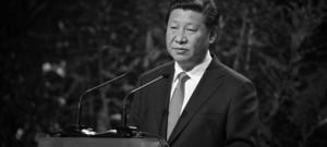 Çin Liderinden Hizipçiliğe Sıfır Tolerans Uyarısı