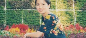 Çin'de Bir İlk: Öldürülen Falun Gong Uygulayıcısının Ailesine Tazminat Ödendi