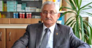 YSK Başkanı Sadi Güven'den Flaş Açıklama