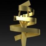 4. Yeşilçam Ödülleri Sahiplerini Bulacak