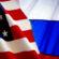 """ABD İç Güvenlik Bakanlığı: """"Rusya, Başkanlık Seçimlerinde 21 Eyaleti Hedef Aldı"""""""
