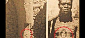 Göbeklitepe'nin 12,000 yıllık Esrarengiz Sütunlarında Bulunan Avustralyalı Aborijin Sembolleri Tarihi Sarsabilir