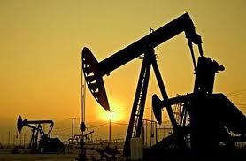 adıyamanda petrol bulundu