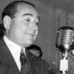 17 Eylül 1961 – Adnan Menderes Yassıada'da İdam Edildi