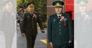 Balyoz'un 'Dokunulmaz' Binbaşısı, FETÖ'nün Darbeci Albayı